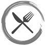 1-alimento-icons-spdm