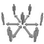 1-lideranca-icons-spdm