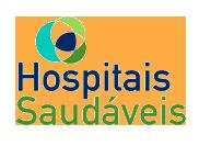 hospital_saudavel1