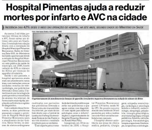 hospitalpimenta