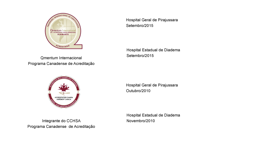 internacional-certificados-spdm