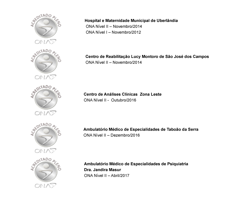certificado-prata-02-base-spdm.png