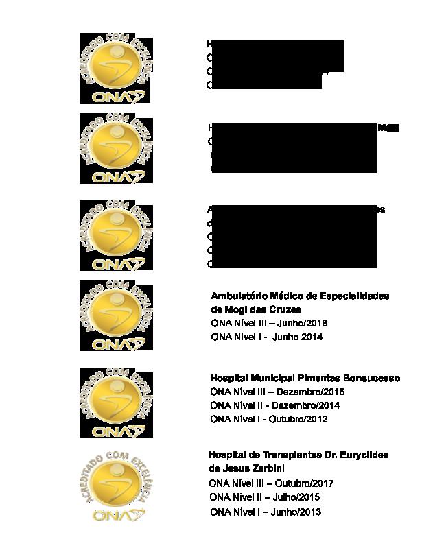 base-certificados-excelencia-spdm